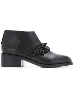 ботинки Dakota II Senso