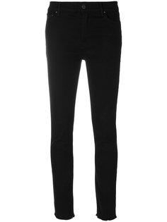 эластичные джинсы скинни  Mr & Mrs Italy