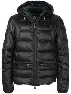 zipped padded jacket  Moncler Grenoble