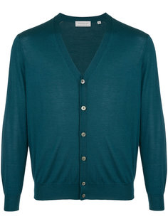 V-neck cardigan Tomorrowland