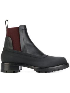 ботинки челси Marni