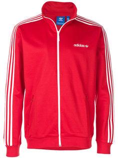 спортивная куртка Beckenbauer  Adidas Originals
