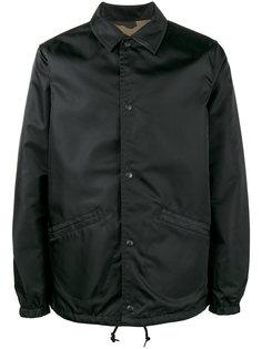 двусторонняя спортивная куртка Sophnet.