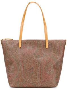 916d684e35f1 Купить Etro одежду, обувь и сумки в Lookbuck | Страница 24
