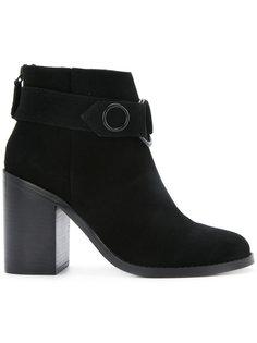 ботинки Fabien II Senso