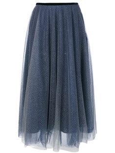 юбка Cinderella  Manoush