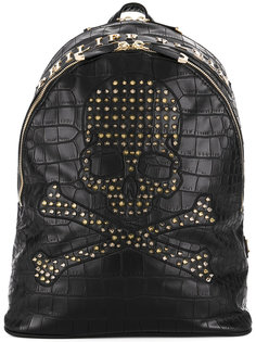 рюкзак Arkansas Philipp Plein