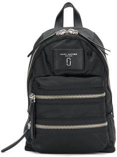 классический рюкзак Marc Jacobs