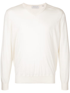 V-neck jumper Tomorrowland
