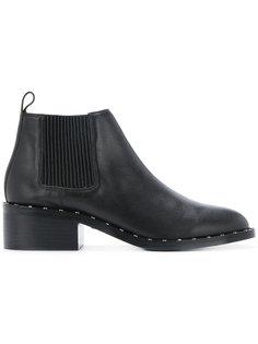 ботинки Darcy I Senso