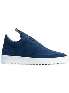 кеды Low Top Filling Pieces