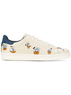 Donald Duck sneakers Moa Master Of Arts