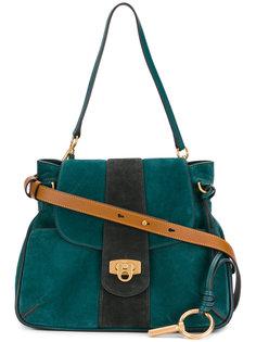 сумка Lexa Chloé