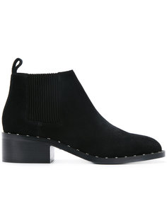 ботинки Darcy II Senso