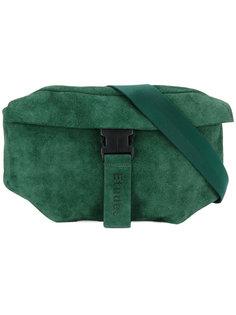 April shoulder bag Études