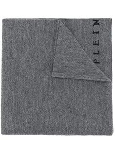 шарф Charlie  Philipp Plein
