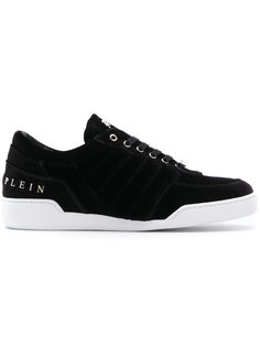 кеды Child Philipp Plein