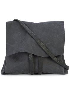 minimalistic shoulder bag Ma+ MA!