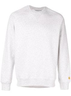 plain sweatshirt  Carhartt