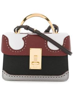 Alice shoulder bag The Volon