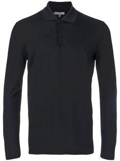 classic polo shirt Lanvin