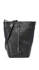 KARA Betty Bucket Bag
