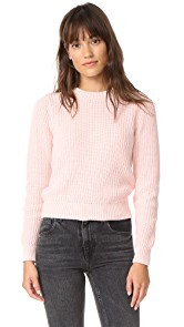 Rollas Sailor Sweater