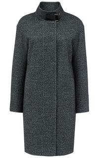 Полушерстяное пальто на мембране RAFT PRO и уникальном утеплителе Pompa