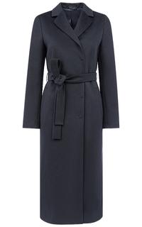 Шерстяное пальто на мембране RAFT PRO Pompa
