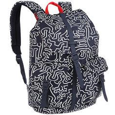 Рюкзак Herschel Dawson Peacoat Keith Haring