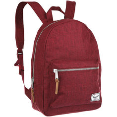 Рюкзак Herschel Grove X-small Wine