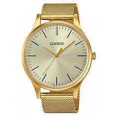 Кварцевые часы Casio Collection Ltp-e140g-9a