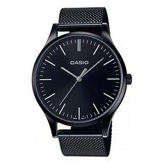 Кварцевые часы Casio Collection Ltp-e140b-1a