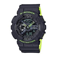 Кварцевые часы Casio G-Shock 67986 Ga-110ln-8a