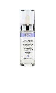 Крем для глаз keep young - REN Skincare