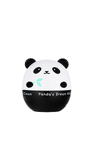 Крем для рук pandas dream - Tonymoly