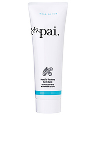 Бальзам buriti head to toe - Pai Skincare