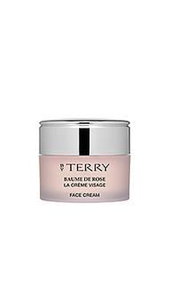 Лицевой крем baume de rose - By Terry