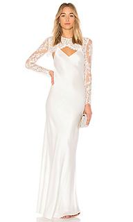 Вечернее платье - Michelle Mason
