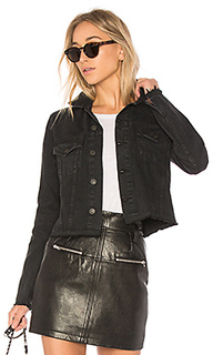 Джинсовая куртка originals - RE/DONE