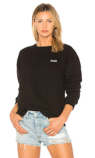 Пуловер - AGOLDE