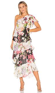 Платье - ROCOCO SAND