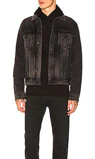 Куртка classic jacket - Citizens of Humanity