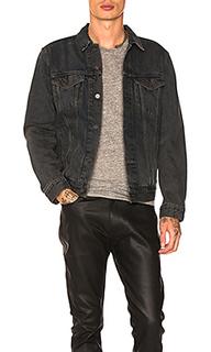 Куртка trucker - LEVIS Premium