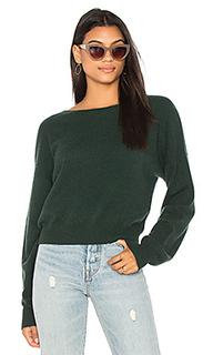 Свитер zoe - 360 Sweater