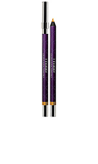 Карандаш для глаз crayon khol - By Terry