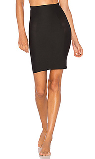 Комбинация hidden curves high waist skirt - Yummie by Heather Thomson