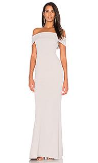 Вечернее платье legacy - Katie May
