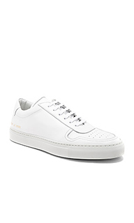 Кроссовки bball - Common Projects