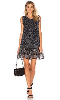 Платье tahoma b - Joie